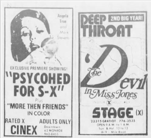 detroit-8-2-74